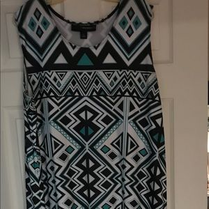 Stunning Maxi dress for your cruise 🚢!!